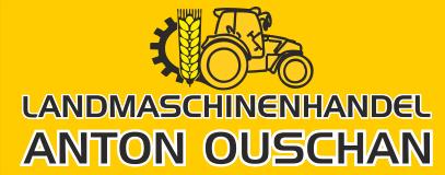 Landmaschinen Ouschan